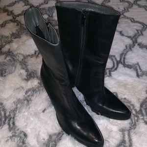 ✨ Candies Boots Sz 7.5 ✨